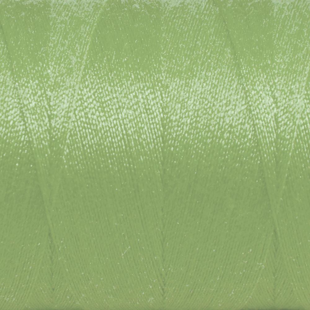 Sukanec 1000, zelena, 6-034