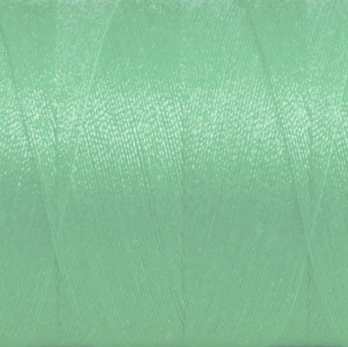 Sukanec 1000, mintzelena, 6-032