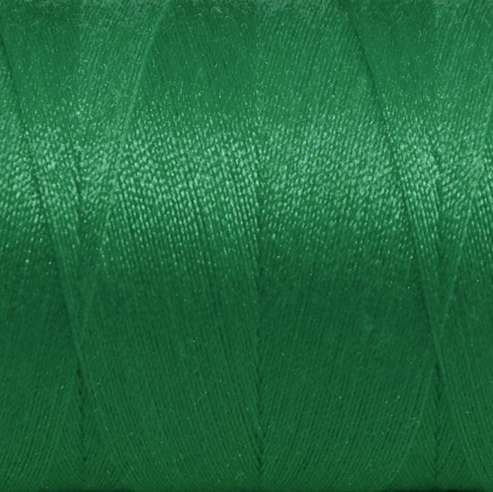 Sukanec 1000, zelena, 6-222