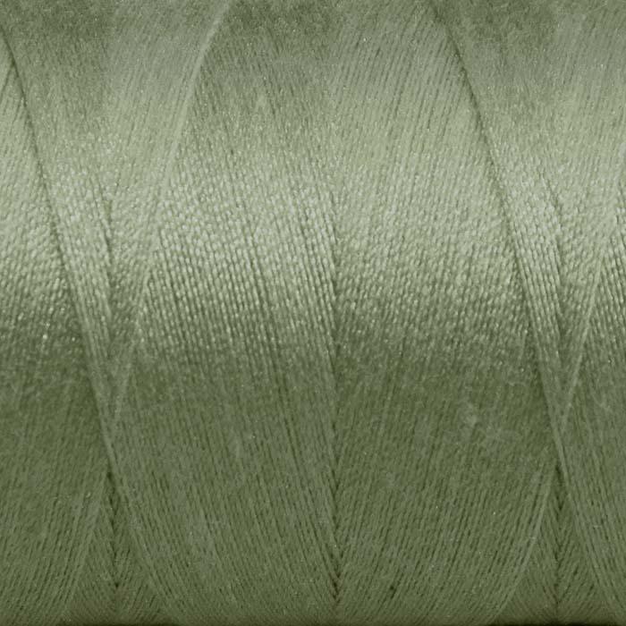Sukanec 1000, olivno zelena, 6-223