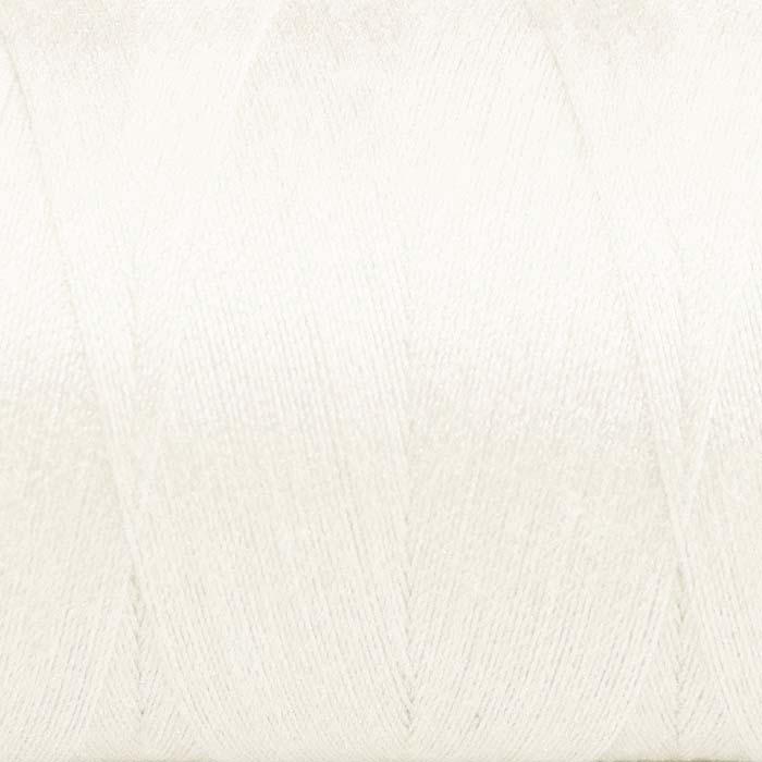 Sukanec 1000, svetlo bež, 6-107