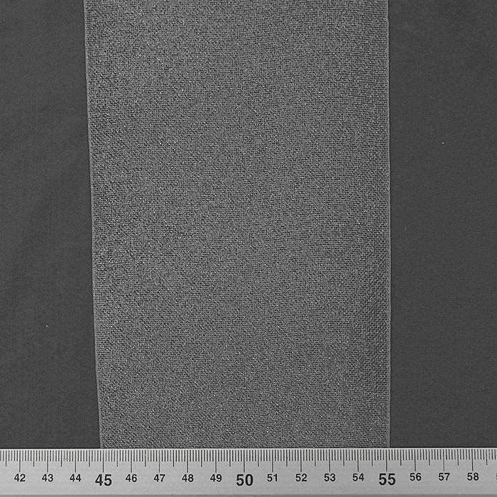Trak za robljenje, 100mm, 15976, prozoren
