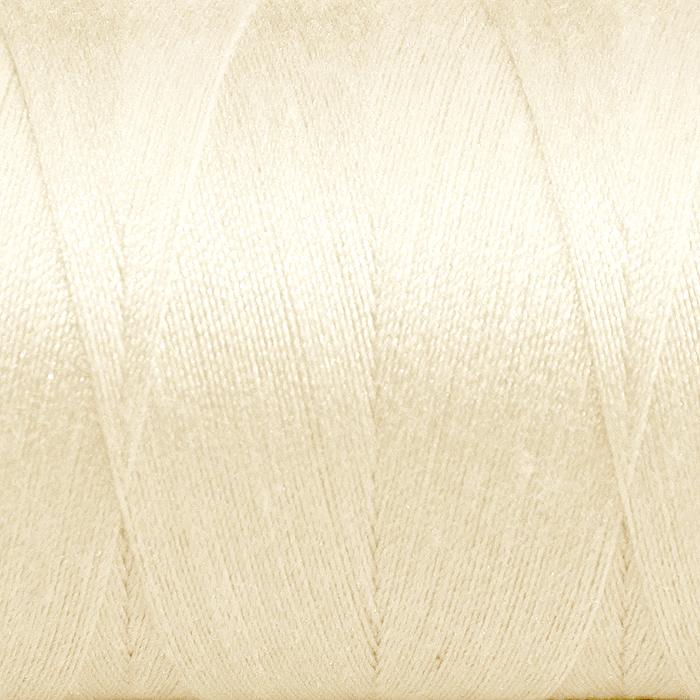 Sukanec 1000, vanilija, 6-070