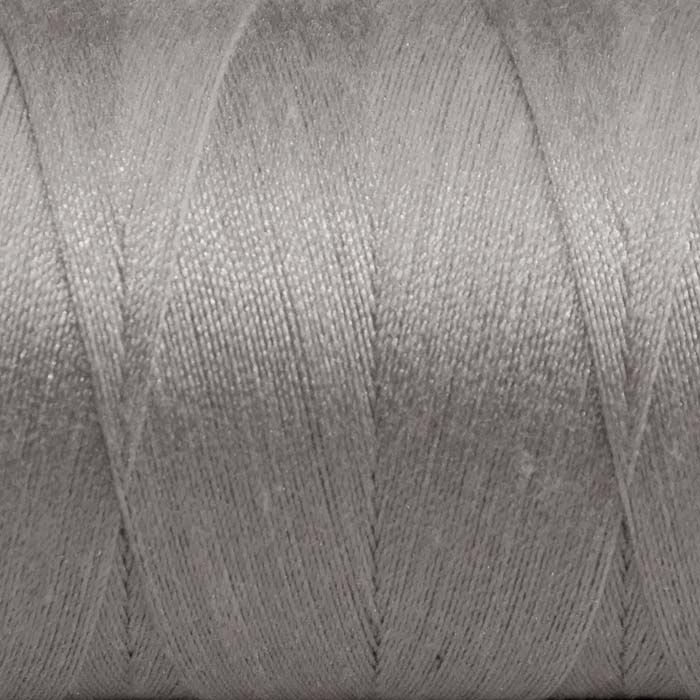 Sukanec 1000, sivorjava, 6-080