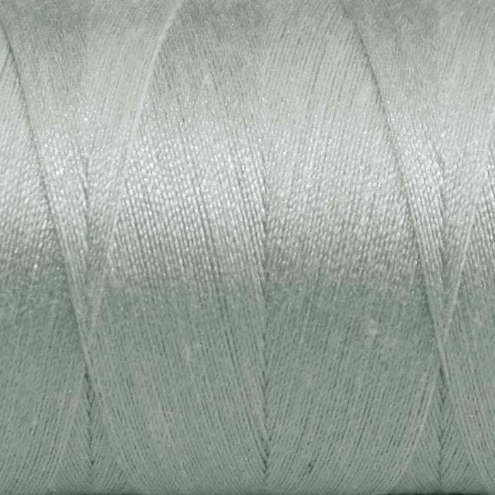 Sukanec 1000, sivozelena, 6-247