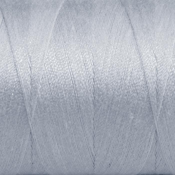 Sukanec 1000, siva, 6-088