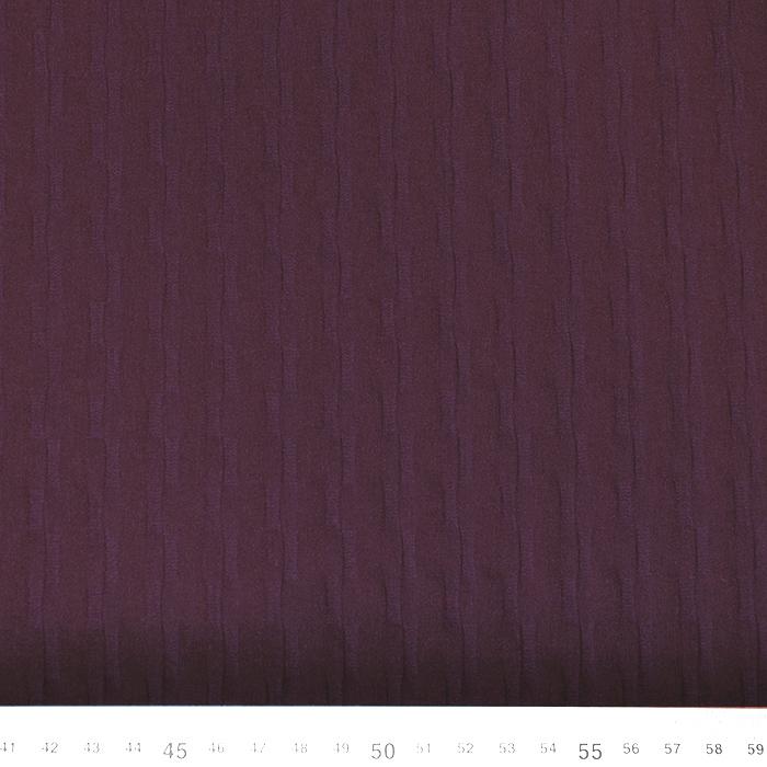 Bombaž, poplin, elastan, 15996-456, bordo