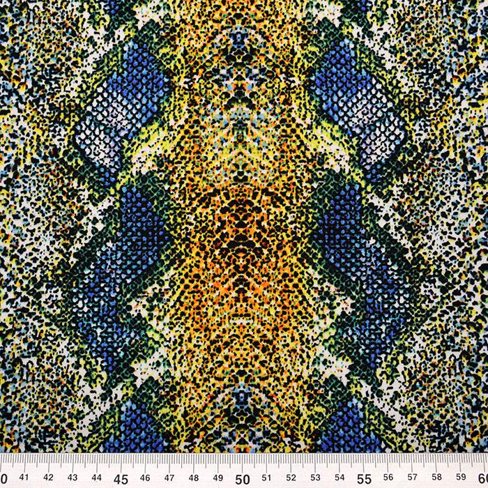 Jeans, živalski, 16019-853