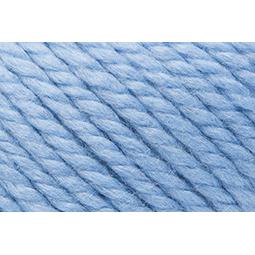 Volna, Big Merino, 15040-38, modra