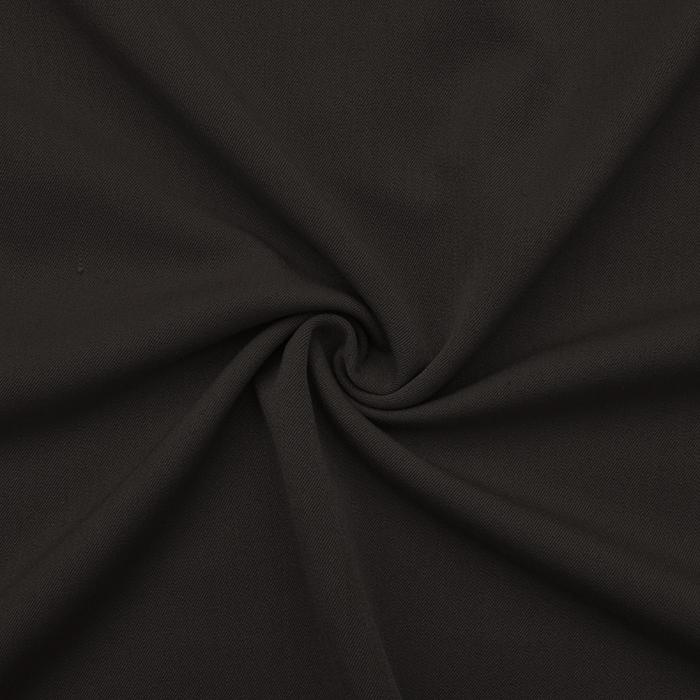 Kostimski, klasičen, 11071-358, temno rjava