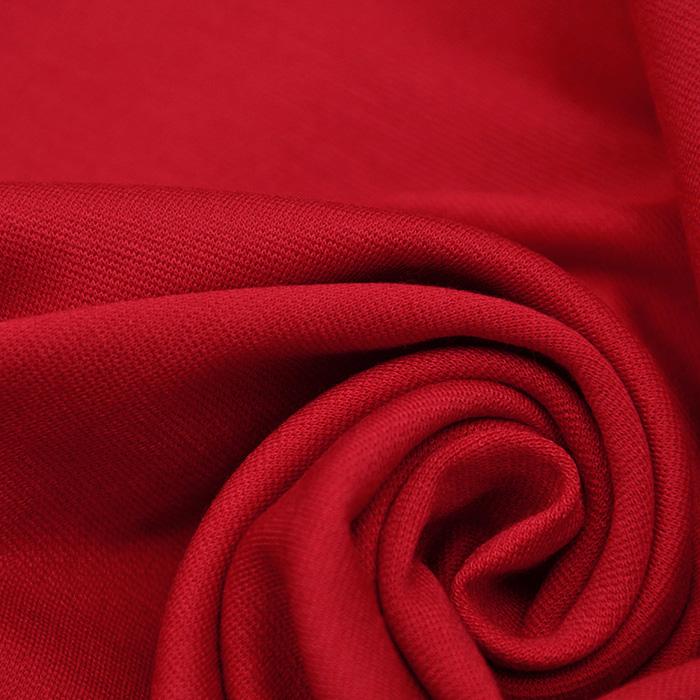 Pletivo, gosto, 12974-016, rdeča