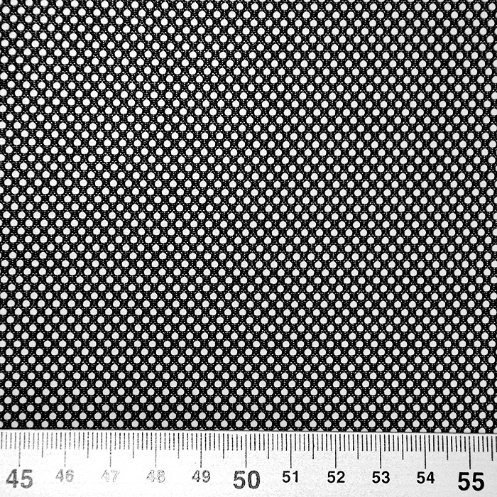 Mreža, 422-02, črna