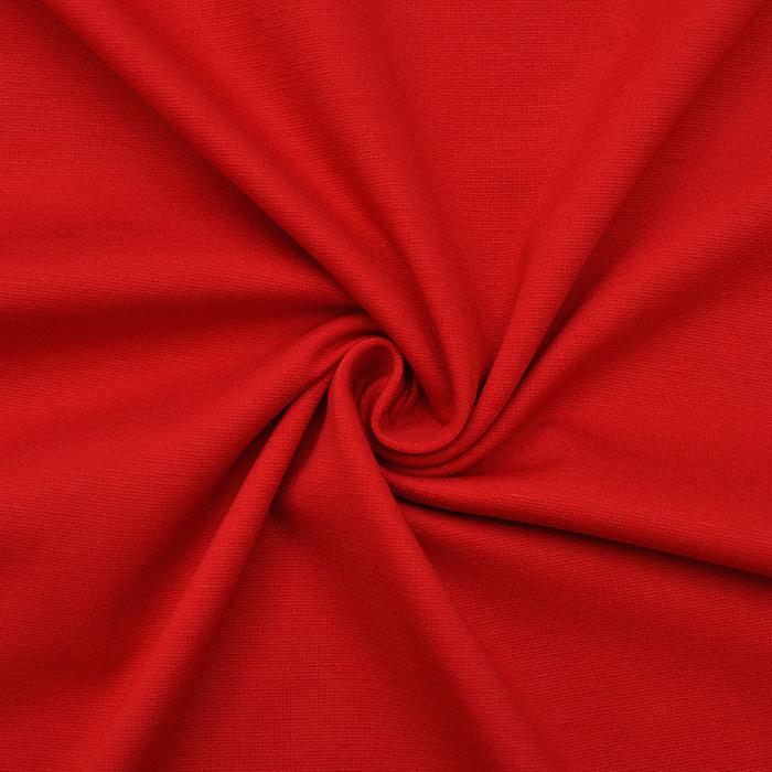 Pletivo, Punto, 12974-0515, crvena