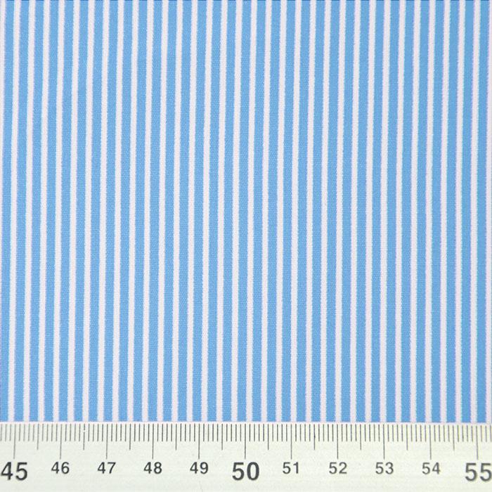Pamuk, popelin, prugice, 16048-302