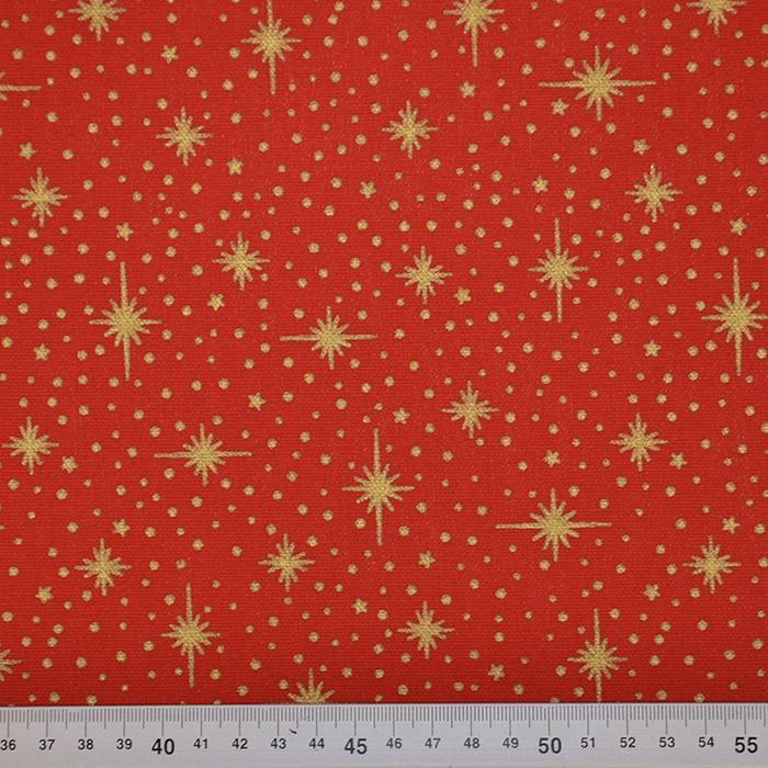 Deko, tisak, zvijezde, 15188-89