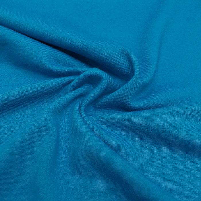 Prevešanka, kosmatena, 16174-28, modra