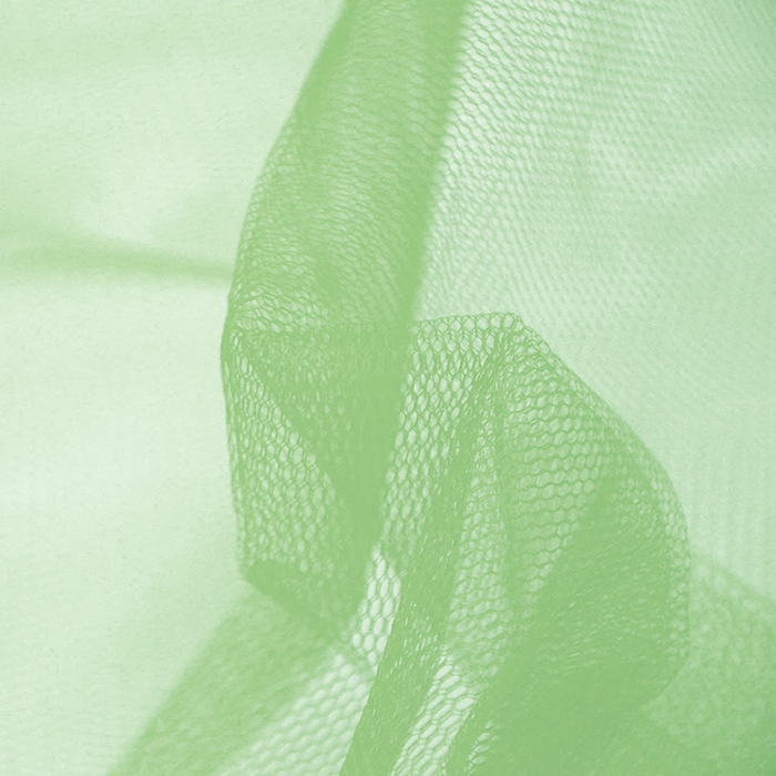 Til klasičen, 13380-30, zelena