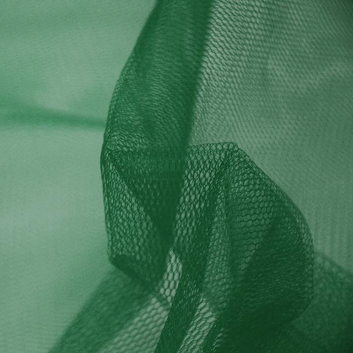 Til klasičen, 13380-32, zelena