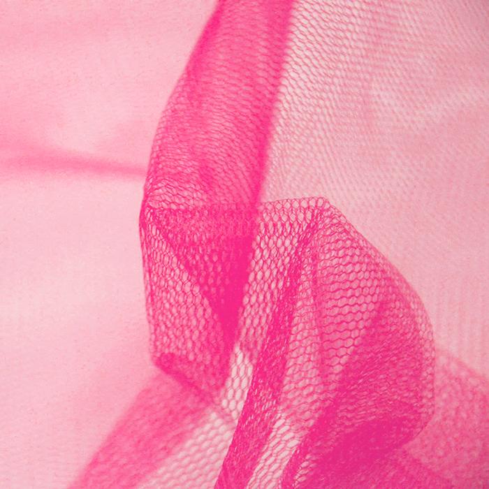 Til klasičen, 13380-28, roza