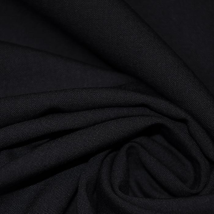 Volna, kostimska, pralna, 16106-0100, črna