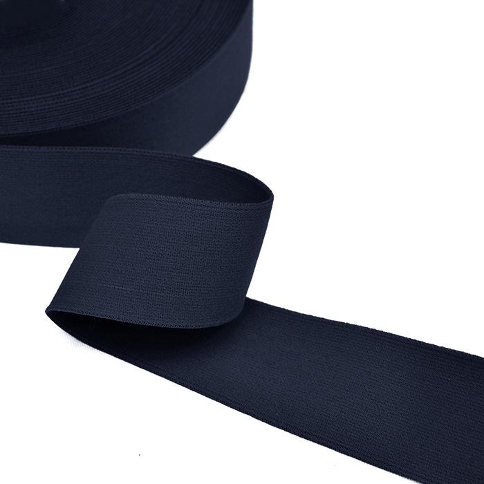 Elastika, 40mm, 16205-41404, temno modra
