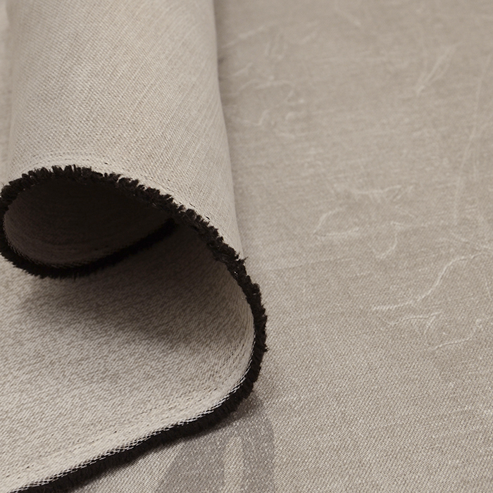 Zavesa, zatemnitvena (blackout), 16214-38, narava