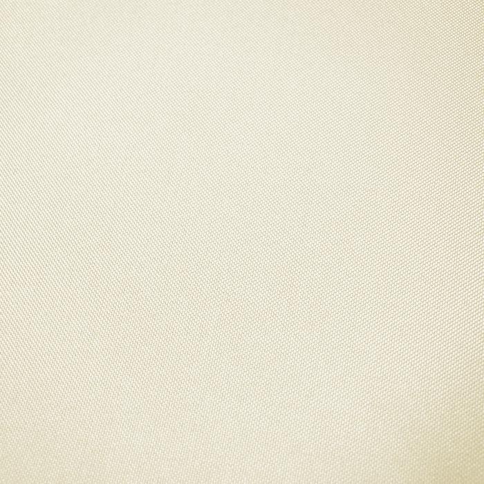 Tkanina vodoodbojna, 16245-5004, bež
