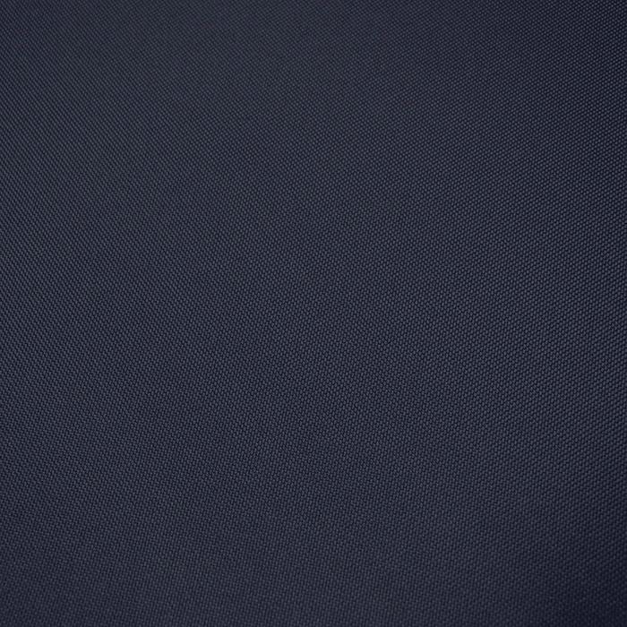 Tkanina vodoodbojna, 16245-5026, temno modra