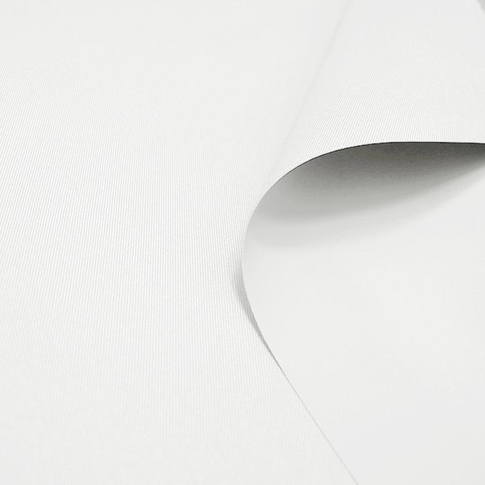 Tkanina vodoodbojna, 16245-5003, bela