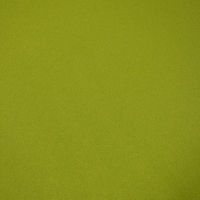 Tkanina vodoodbojna, 16245-5035, zelena