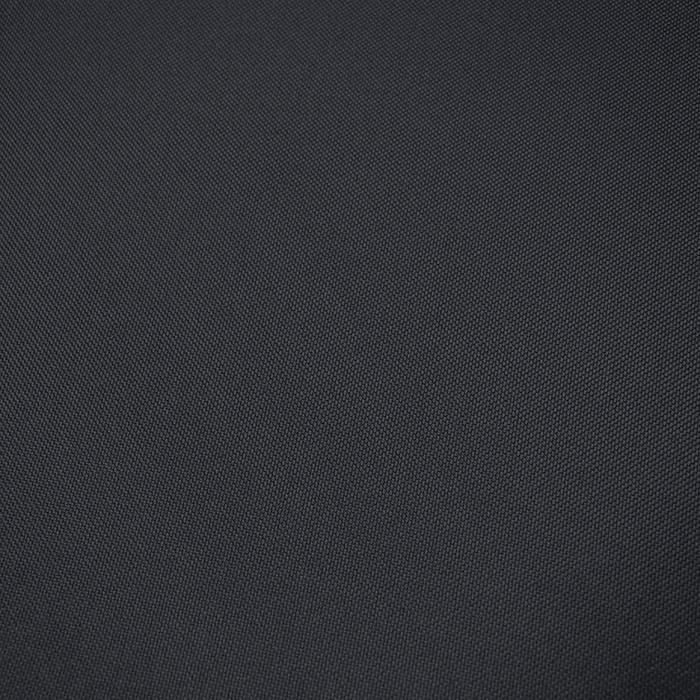 Tkanina vodoodbojna, 16245-7002, temno siva
