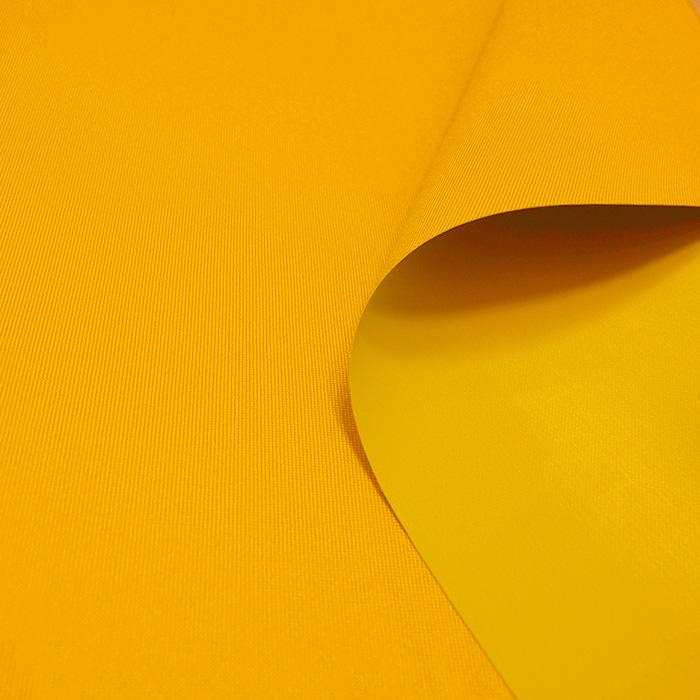 Tkanina vodoodbojna, 16245-7011, rumena