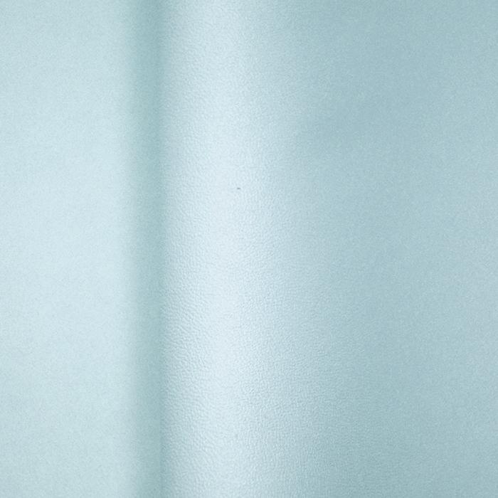Umetno usnje, oblačilno, 16267-2, svetlo modra