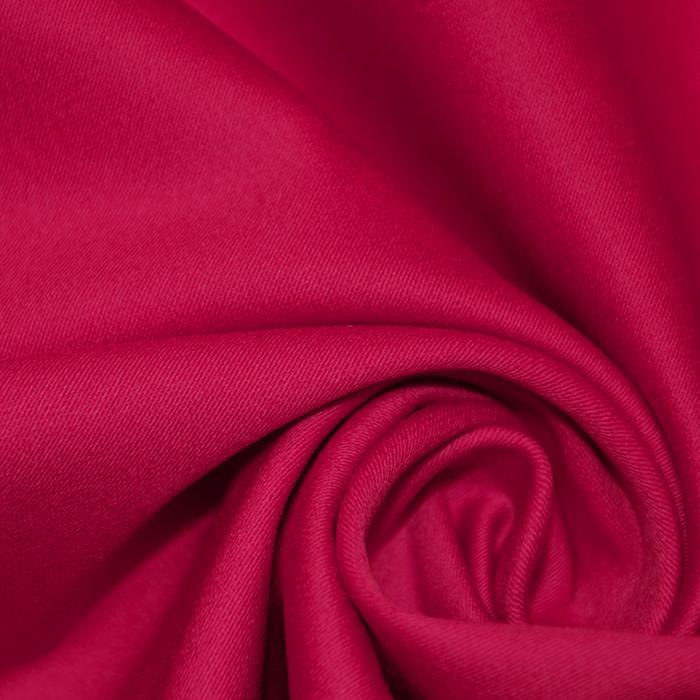 Saten, bombaž, 16275-017, roza