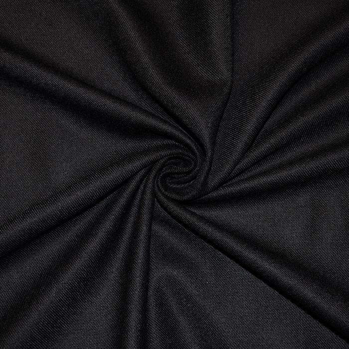 Vuna, kostimska, pere se, 16105-050, crna