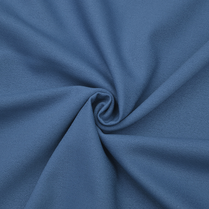 Volna, kostimska, pralna, 16104-2619, modra