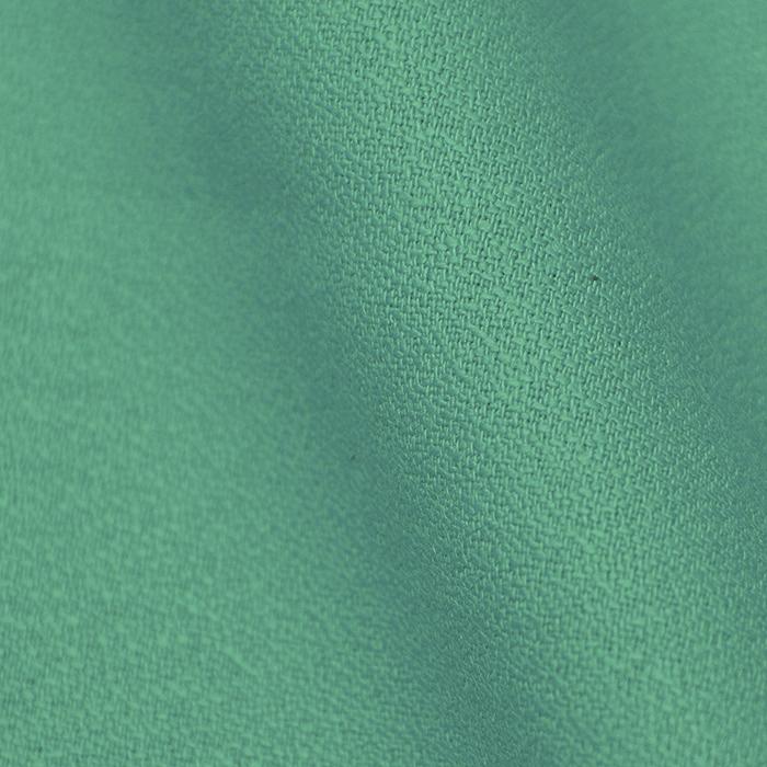 Volna, kostimska, pralna, 16104-4456, zelena