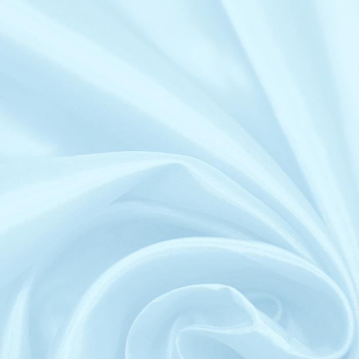 Podloga, mešanica, 14139-11, modra