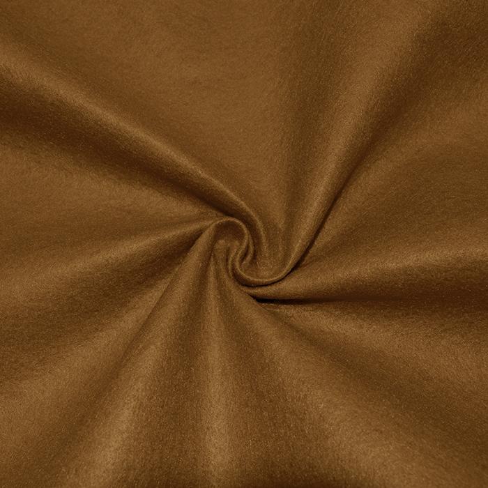 Filc 1,5mm, poliester, 16123-057, rjava
