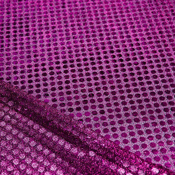 Bleščice, glitter, 16367-017, roza