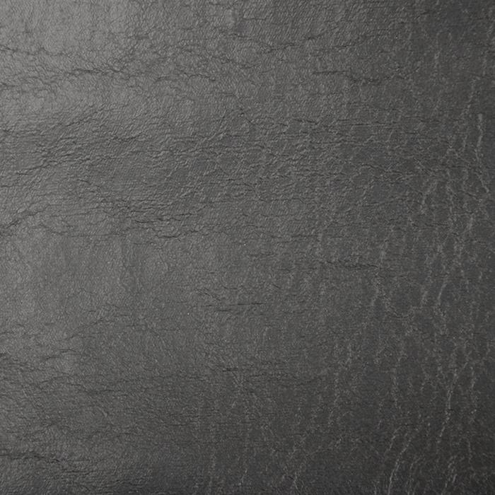 Umetno usnje Rusty, 16376-200, črno rjava