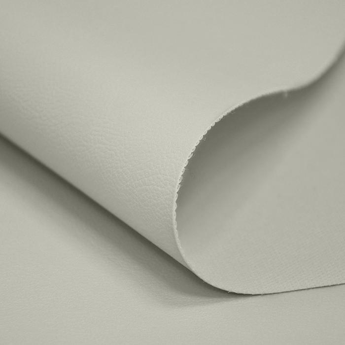 Umetno usnje Arden, 12741-602, siva
