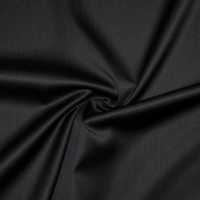Vuna, za kostime, 16501-6, crna