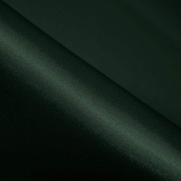 Podloga, saten, elastična, 16502-6, zelena