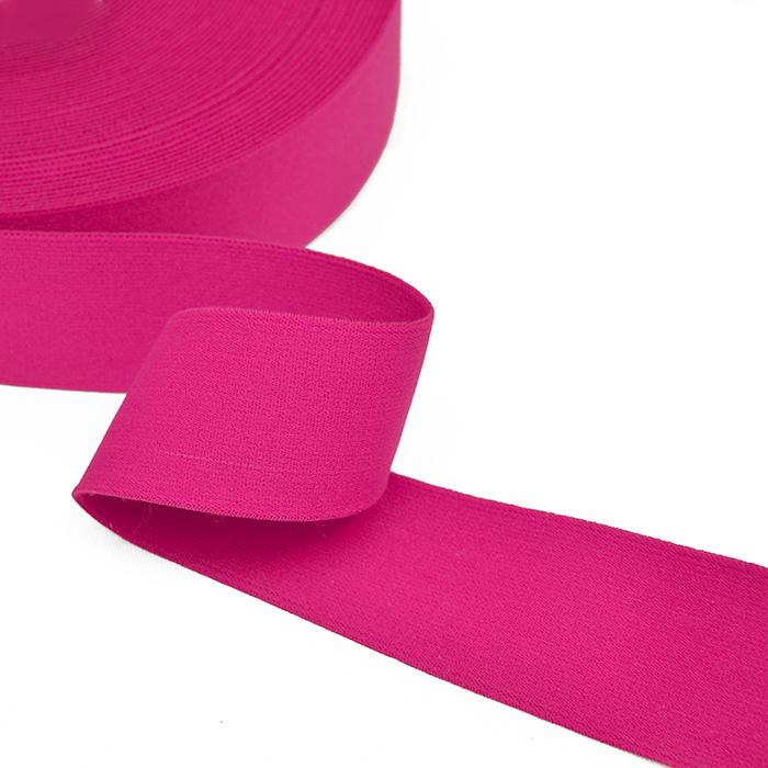 Elastika, 40mm, 16205-41405, roza