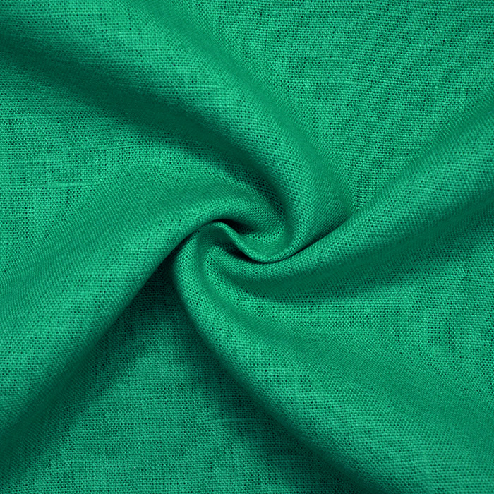 Ramija, 12699-025, zelena