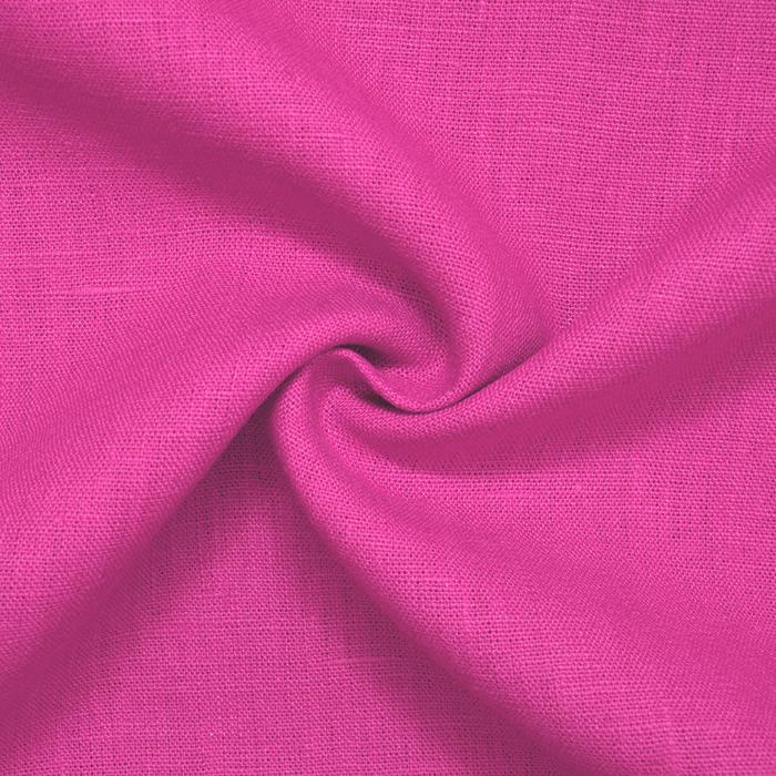 Ramija, 12699-217, pink