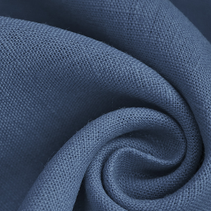 Ramija, 12699-806, jeans modra