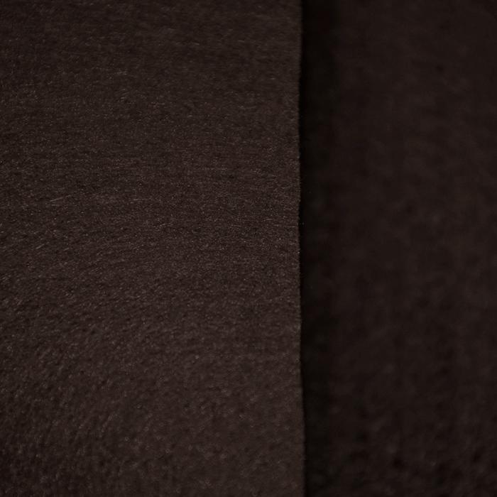 Filc 3mm, poliester, 16124-055, rjava