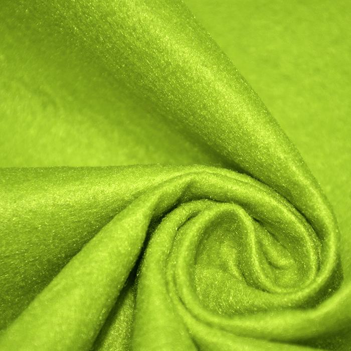 Filc 1,5mm, poliester, 16123-026, zelena
